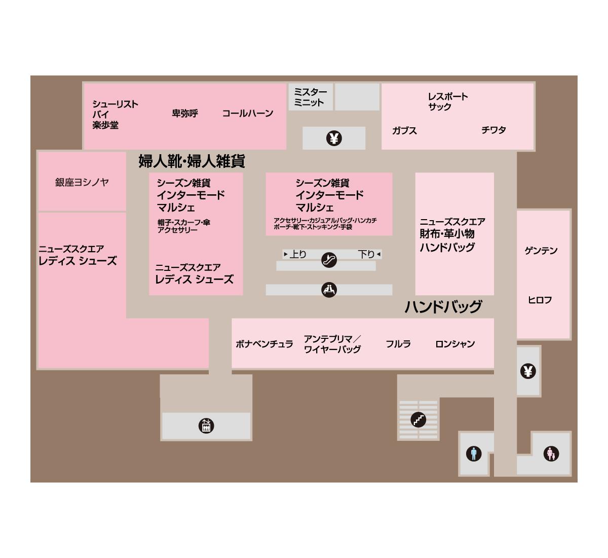 札幌 丸井 今井